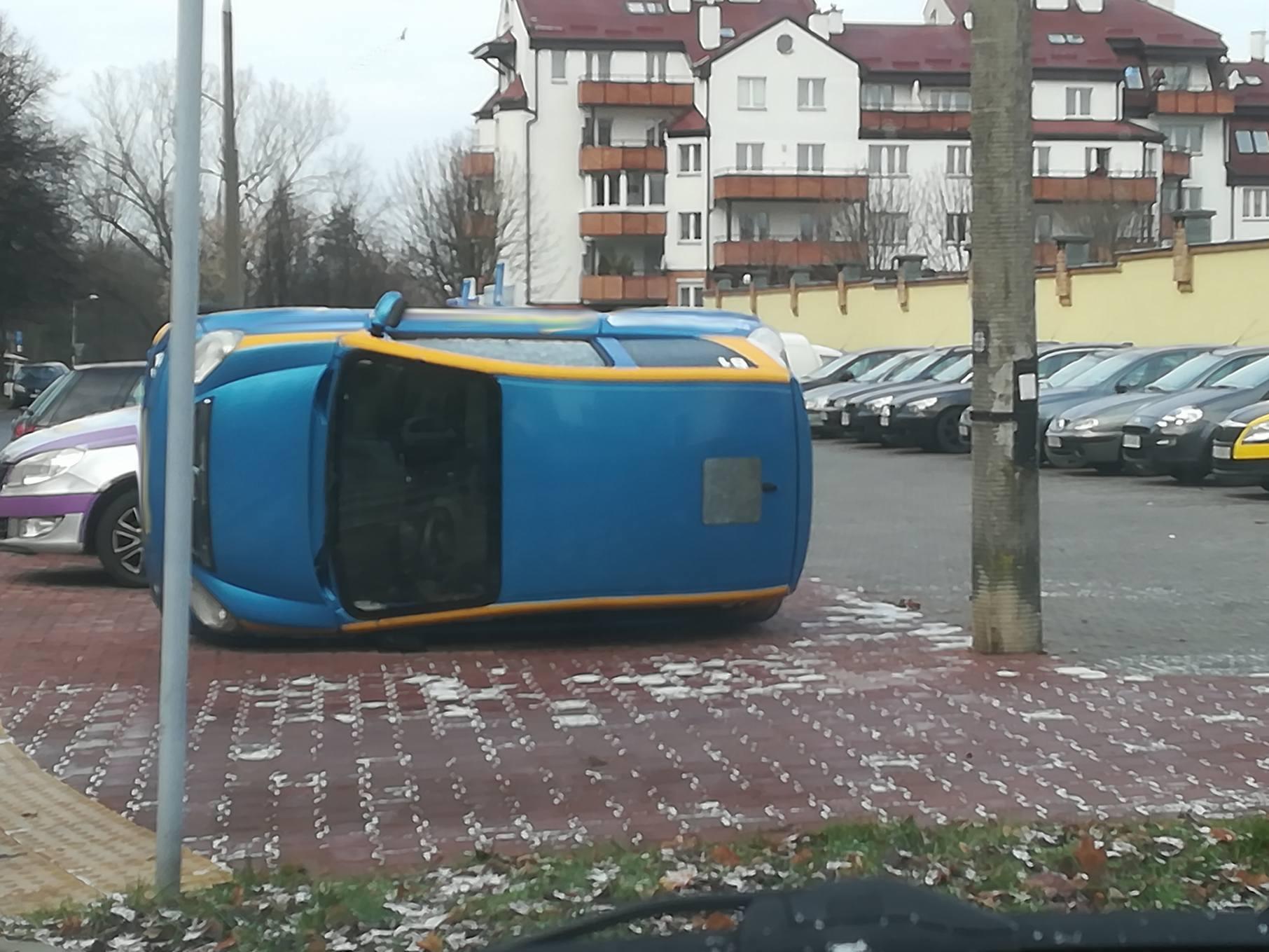 auto bok2