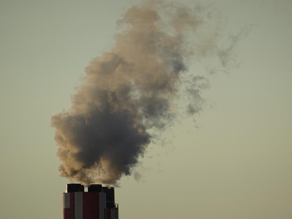 smoke-1706010_960_720