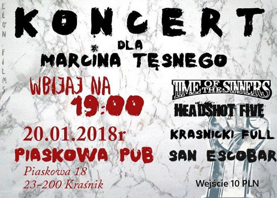 tesny_koncert_charytatywny