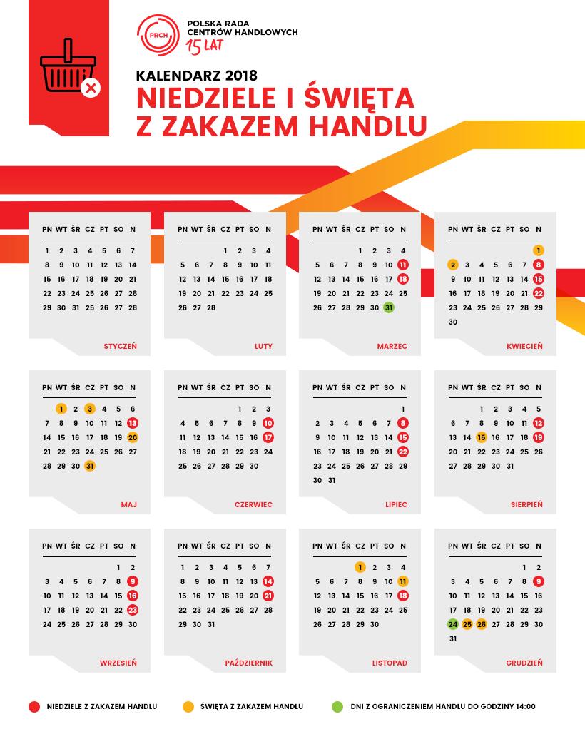 PRCH_kalendarz_pion