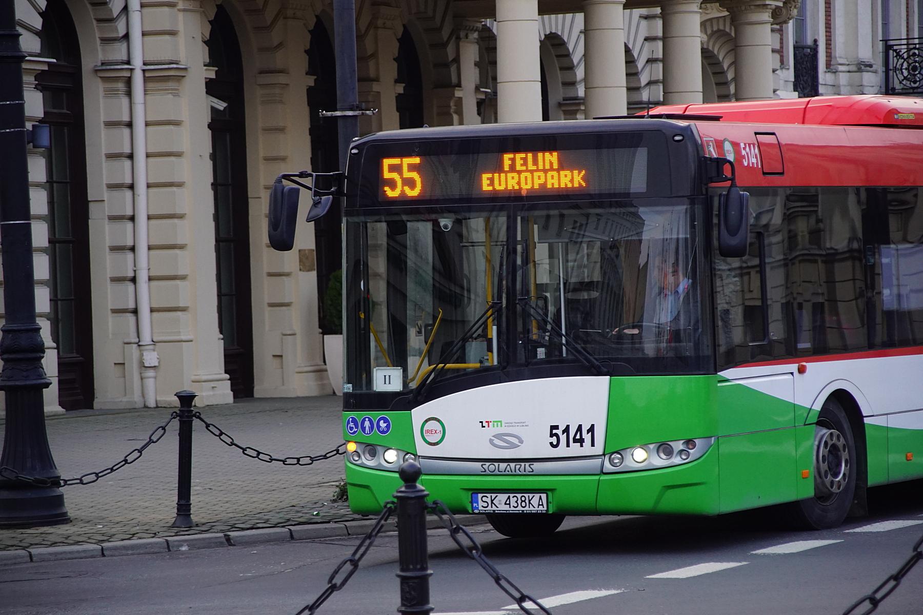 DSC05336