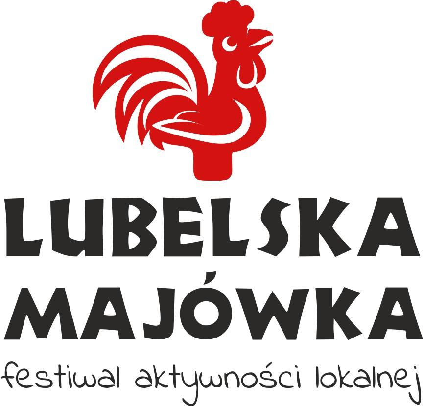 majowka logo pion