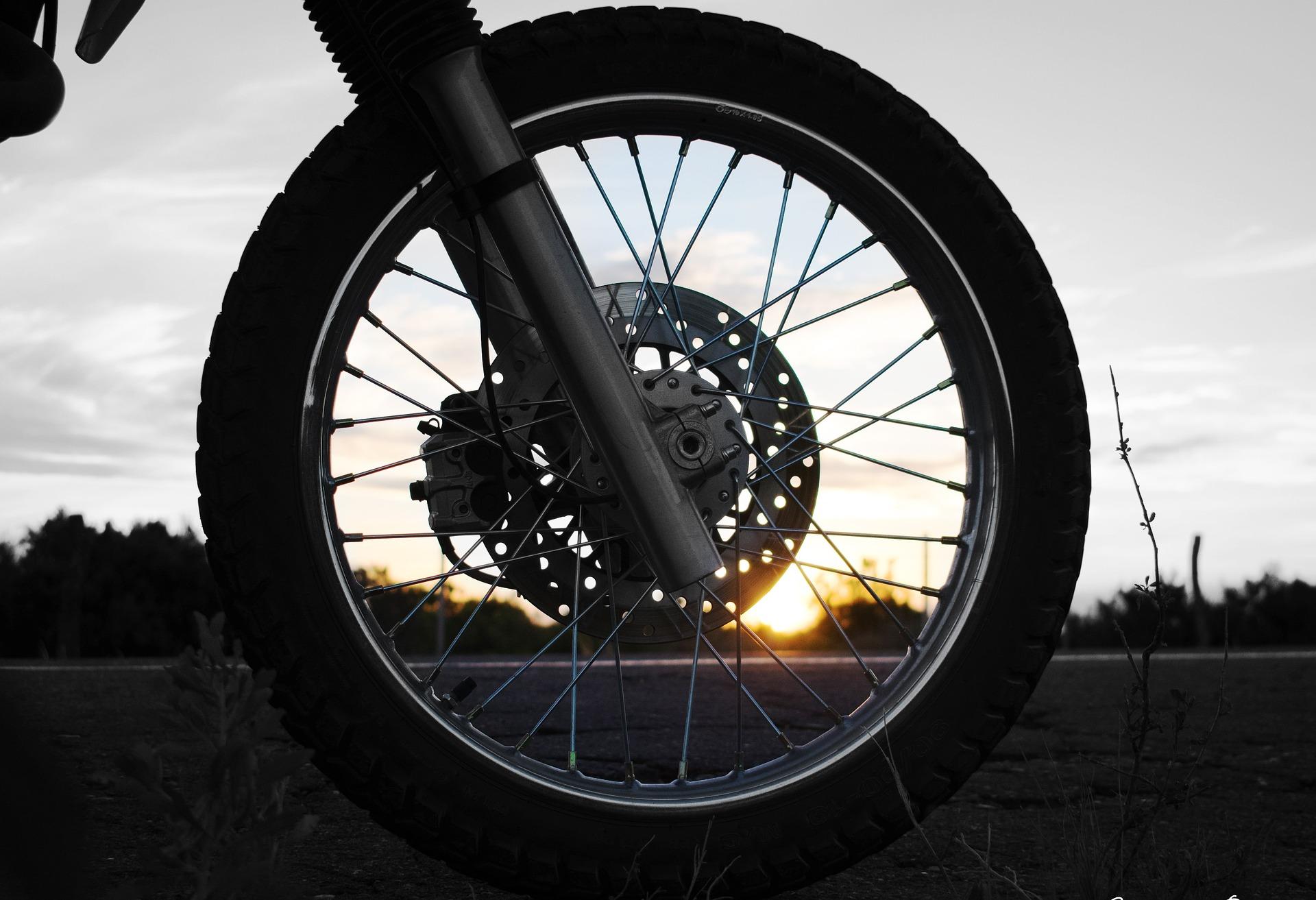 wheel-3367547_1920