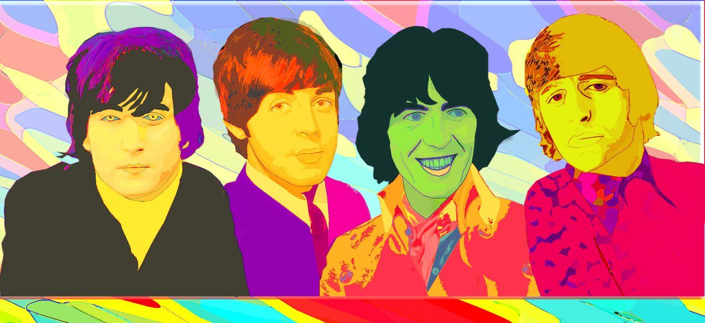 The Beatles Polska: Zlot miłośników The Beatles w Lublinie