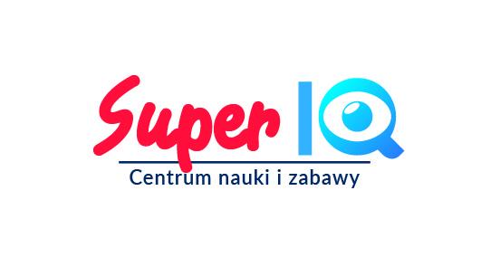 logo super iq-01