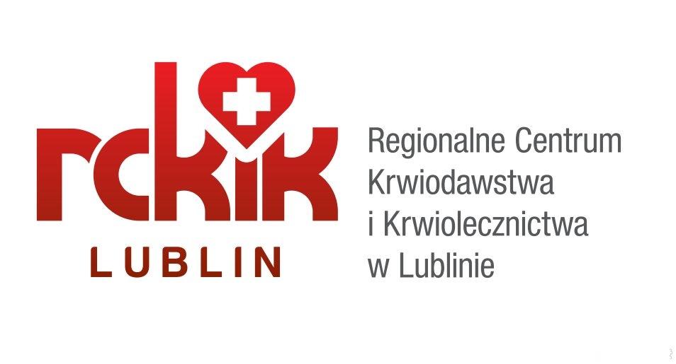 2018-07-14_08-30_RCKiK_Lublin_logo