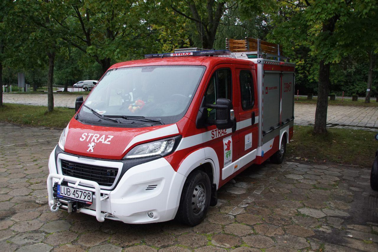 DSC09160