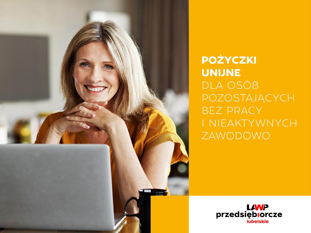 banner_bezrobotni_lubelskie2