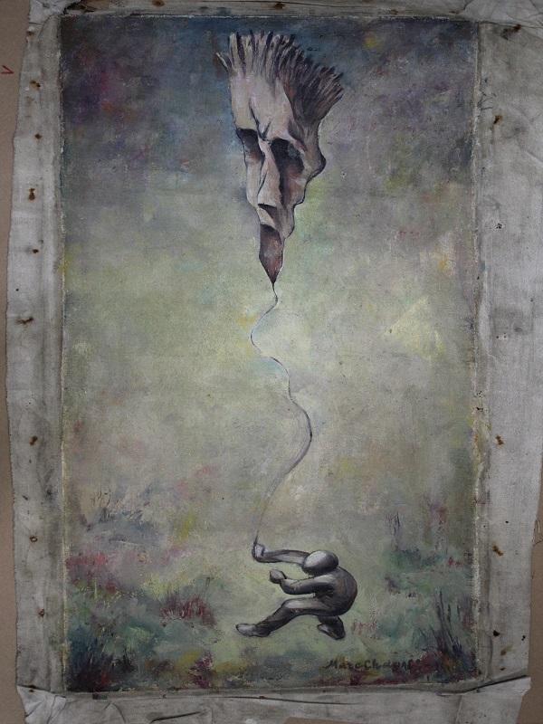 20180904-Chagall2