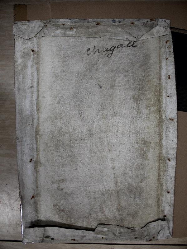20180904-Chagall3