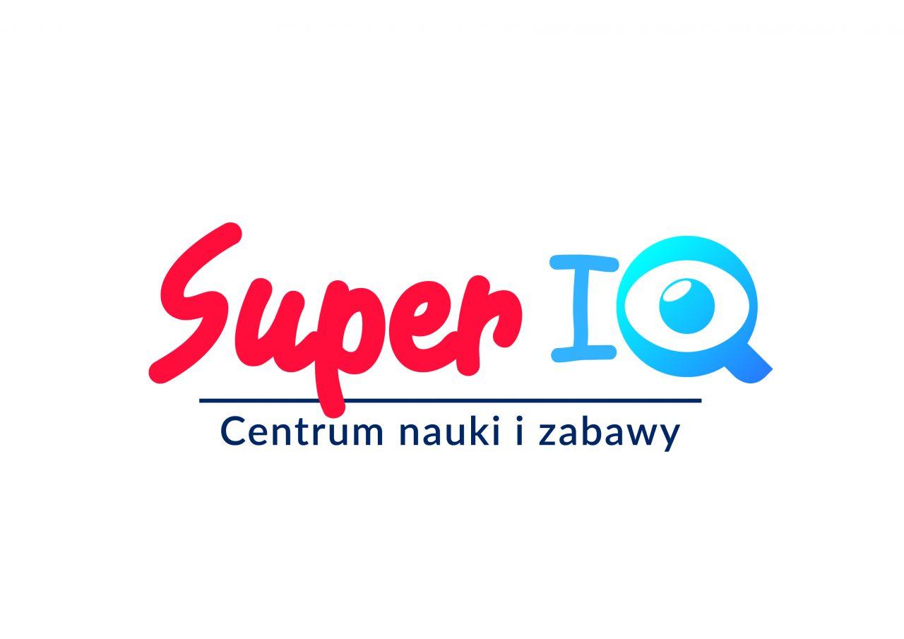 logo 2018 najnowsze-01