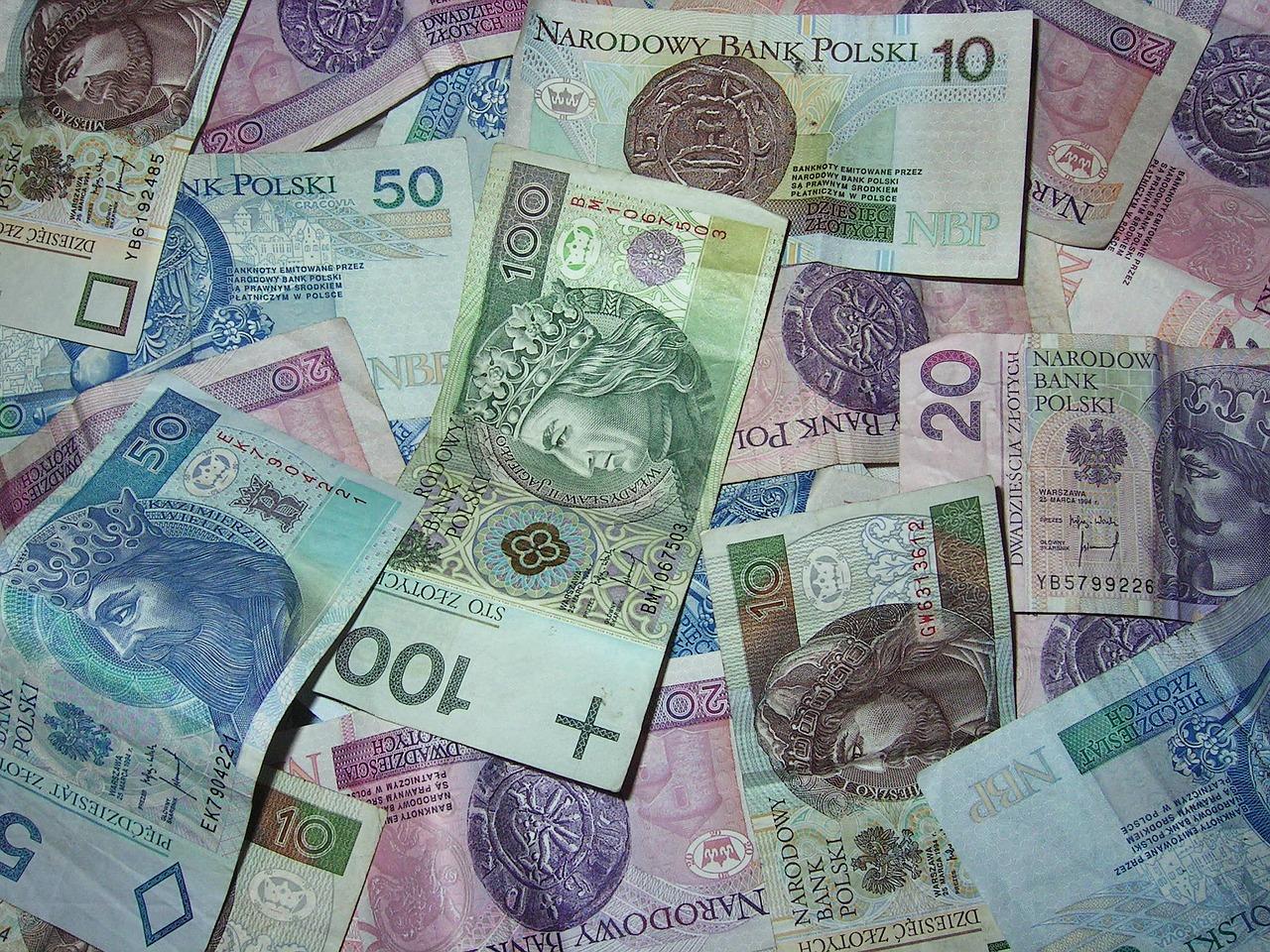 money-2928309_1280
