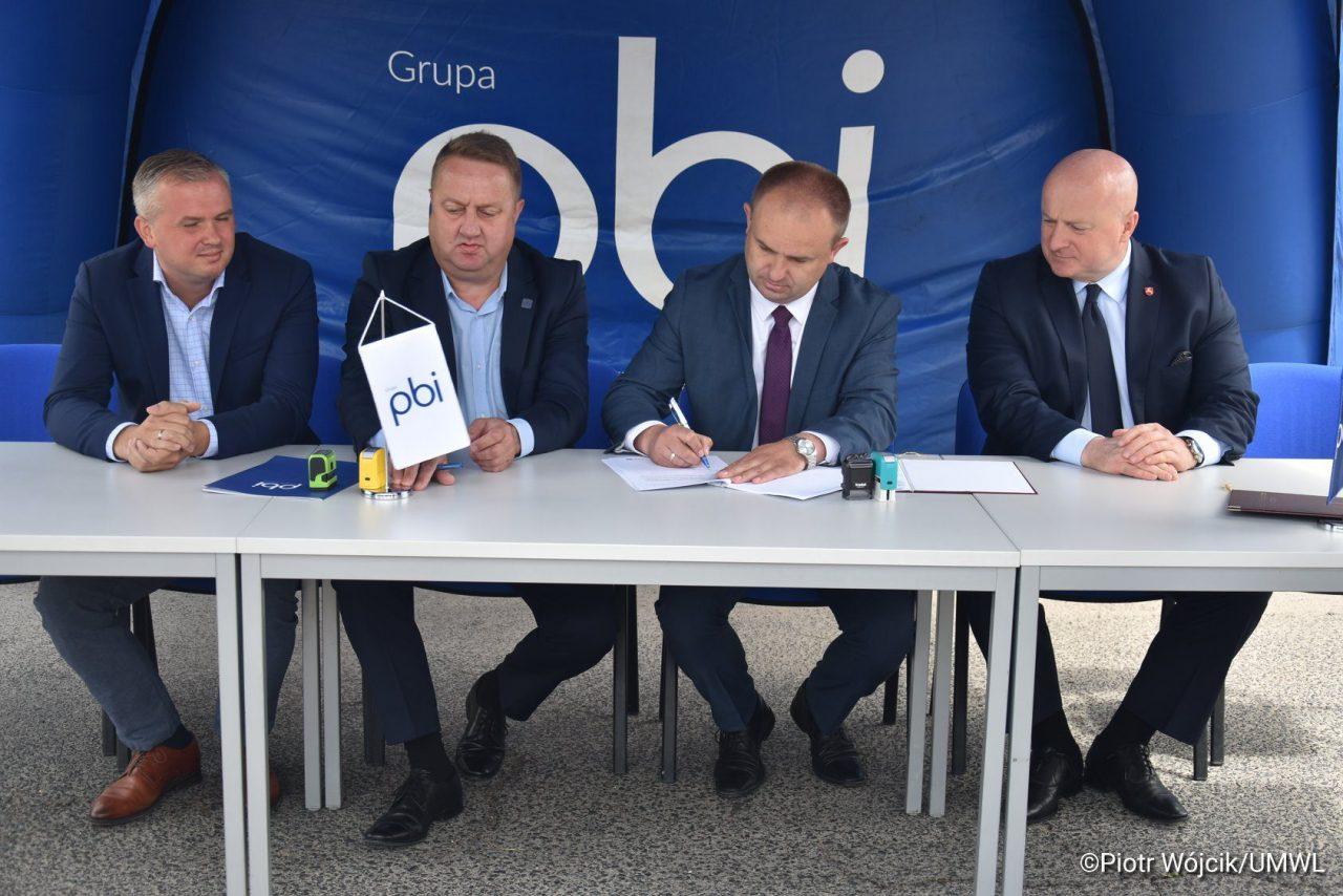 www.lublin112.pl